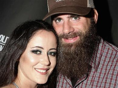 'Teen Mom' Jenelle Evans & Husband Investigated by Child Protective Services Over Killing of Dog