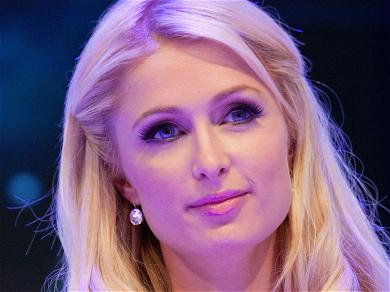 Paris Hilton Sheds Fresh Light On 2003 Sex Tape