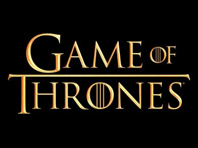 HBO Unleashes Their Legal Dragons Over Bootleg 'Game of Thrones' Merchandise