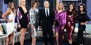 Teddi Mellencamp Talks Kathy Hilton's 'Friend' Role On 'RHOBH' Season 11, Mila Kunis Shoutout