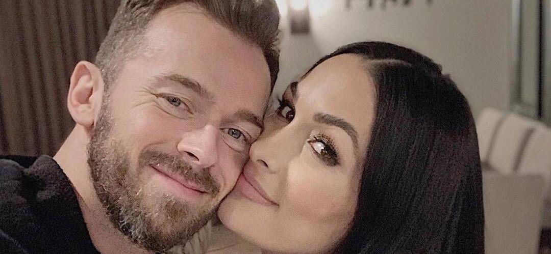 Is Nikki BellaReady For Another Baby?
