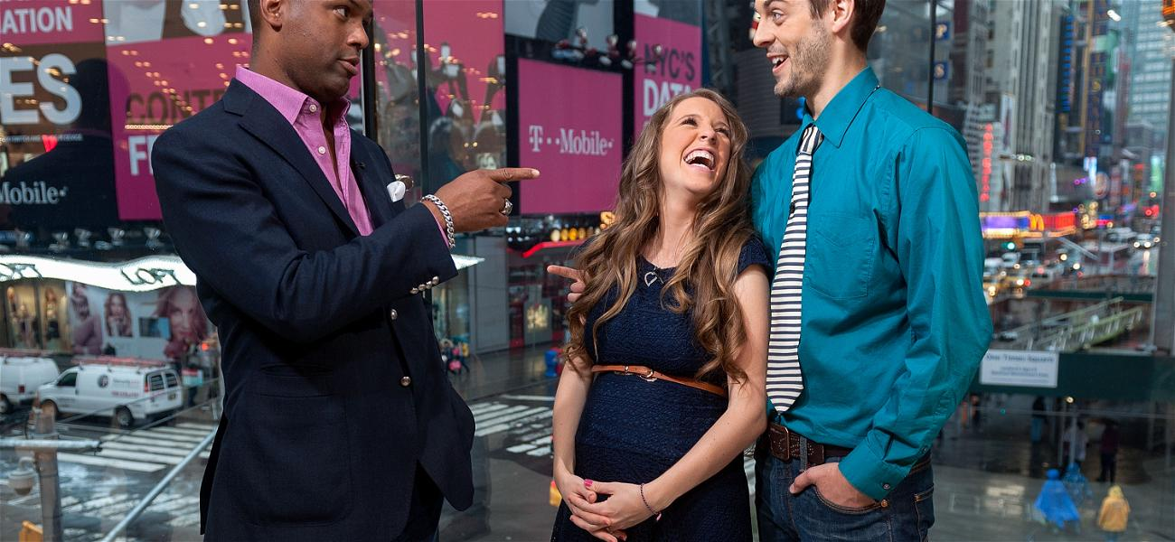Jill Duggar Dishes About Michelle Duggar's Parenting Amid Heightened Tensions
