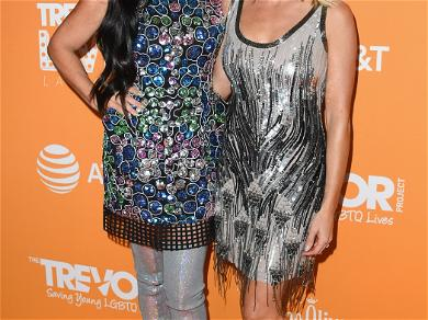 'RHOD': Cary Deuber Claims LeeAnne Got 'Fired, Like Me'