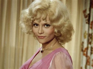 Actress Louisa Moritz, Bill Cosby Rape Accuser Dead at 72