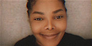 Janet Jackson Offers Up Words Of Wisdom To Teyana Taylor After She Quits Music