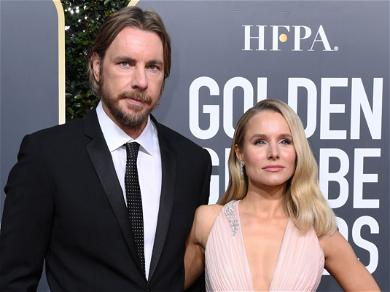 Dax Shepard Just Revealed The Love Of His Life (Spoiler: It's Not His Wife)