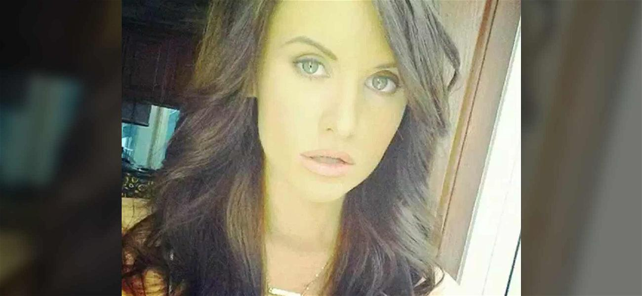 'RHOC' Star Alexa Curtin Files for Divorce Following Mom Lynne's Divorce