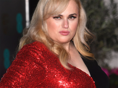 Rebel Wilson Is Getting Hotter During Quarantine: Here Are Instagram Photos To Prove It!
