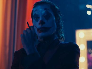 The Trailer For 'Joker,' Starring Joaquin Phoenix, Is Finally Here