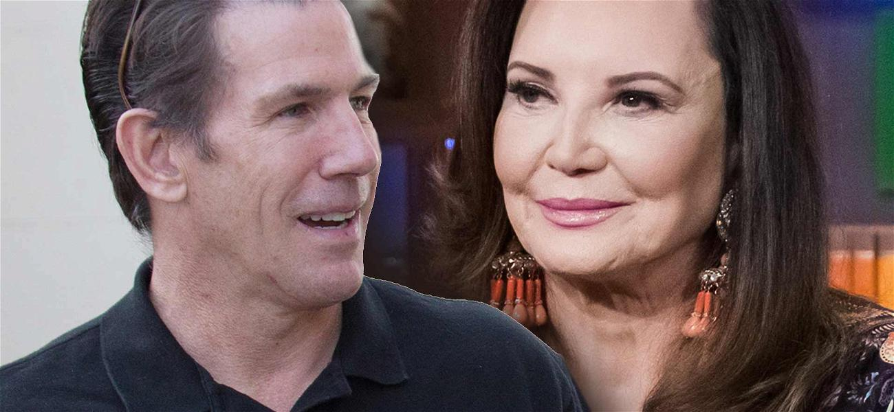 'Southern Charm' Star Patricia Altschul Ordered to Be Grilled Under Oath By Thomas Ravenel in Kathryn Dennis Custody Battle