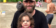 Jenelle Evans' Husband Threatened With Legal Action Over New Craft Company