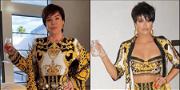 Khloe Kardashian's Transformation Into Kris Jenner Is Uncanny AF – See The Video