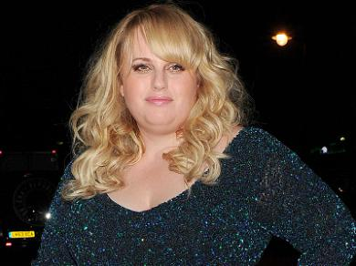 Rebel Wilson Details Instance of Alleged Sexual Harassment: 'I Repeatedly Said No'