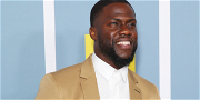 Kevin Hart Undergoes Successful Back Surgery