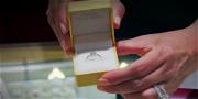 'Temptation Island' Sneak Peek: Final Dates & Someone Gets a Ring?!
