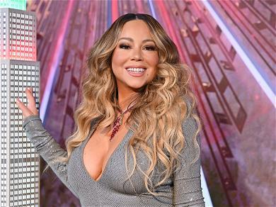 Mariah Carey's Most Notorious Feuds