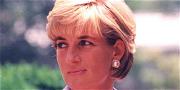 Princess Diana's Wedding Dress Will Headline Royal Exhibition