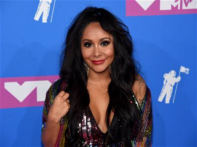 Snooki Says She Knows the Moment She Decided To Leave 'Jersey Shore'