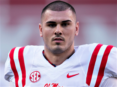 Indianapolis Colts Quarterback Chad Kelly Sued For Assault & Battery, Accused of Attacking Man For No Reason
