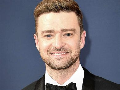 Justin Timberlake Boogies Out of 70s Disco Lawsuit After Settlement