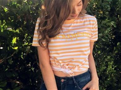 Pokimane's Drama Filled Personal Life Is Losing Her Twitch Subs