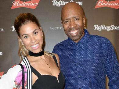 Kenny Smith's Ex Says 'There Is No One to Blame' for Couple's Split