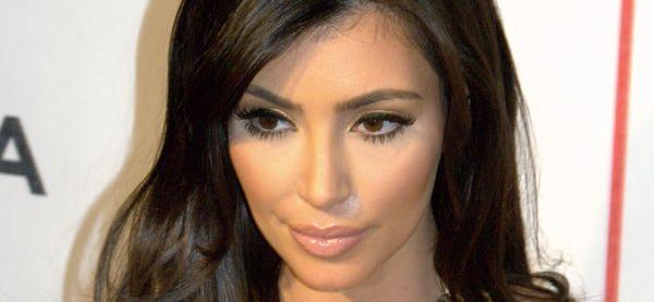 Kim Kardashianphoto