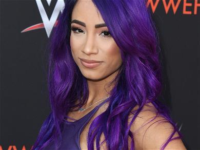 Will WWE Fans Finally Get Their Women's Dream Match?
