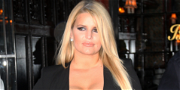 Jessica Simpson Hints That She Is Done Having Kids