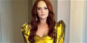 'Southern Charm' Star Kathryn Dennis' Nasty Custody Battle With Thomas Ravenel Finally Over