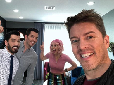 Oldest 'Property Brothers' Sibling Reveals His Battling With A Debilitating Mystery Illness