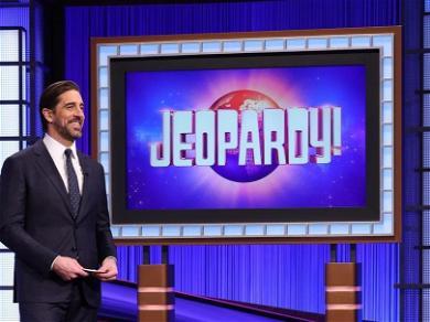 'Jeopardy!' Announces Final Guest Hosts For Season 37