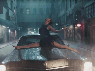 Taylor Swift Dances Like No One's Watching in New Music Video, Gets Mixed Reviews