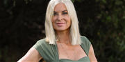 'RHOBH' Star Eileen Davidson Claims She And Denise Richards Are Quite Similar