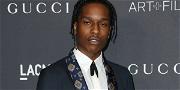 A$AP Rocky Reveals His True Feelings For Donald Trump