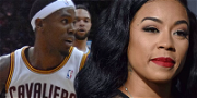 'Love & Hip Hop' Star Keyshia Cole Agrees To No Child Support OR Spousal Support In Divorce