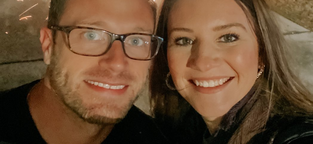 'OutDaughtered' Star Danielle Busby Released From Hospital, Illness Still A Mystery