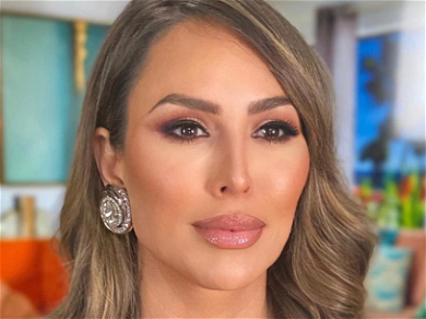 'RHOC' Star Kelly Dodd Sparks Anti-Trump Comments Following Boat Parade