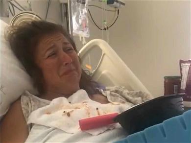 'Dance Moms' New Season Will Chronicle Abby Lee Miller's Cancer Battle