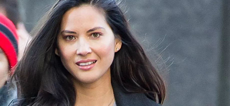 Olivia Munn Admits One Of Her Exes Was 'The Worst' At Sex, Shocking Details Revealed!
