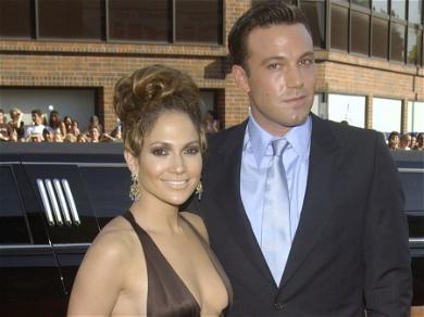 Jennifer Lopez & Ben Affleck's Romance: The Real Reason They Split!