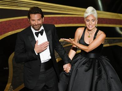 What We Miss About Lady Gaga and Bradley Cooper's Friendship