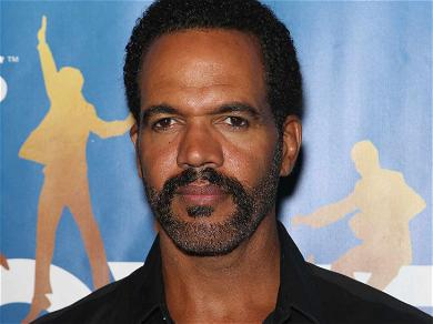 Kristoff St. John Autopsy Completed, Cause of Death Deferred