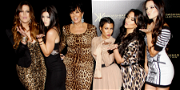 Andy Cohen Gives SNEAK PEEK At 'KUWTK' Reunion!