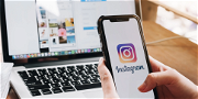 Advocate Groups Fight Against The Creation of A Kid Version of Instagram