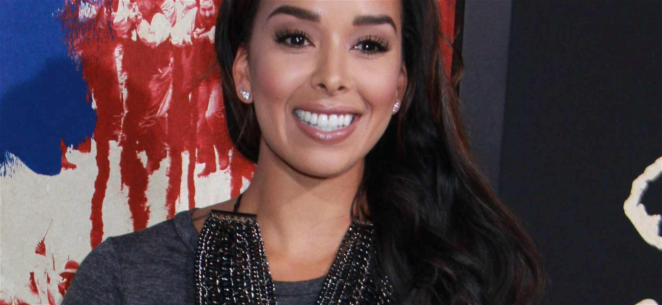 'Basketball Wives' Star Gloria Govan's Brother Accuses Oakland PD of Racial Discrimination