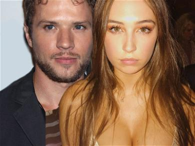 Witness in Ryan Phillippe Case Confirms Accuser's Story: He 'Picked Her Up Like a Baby and Tossed Her'