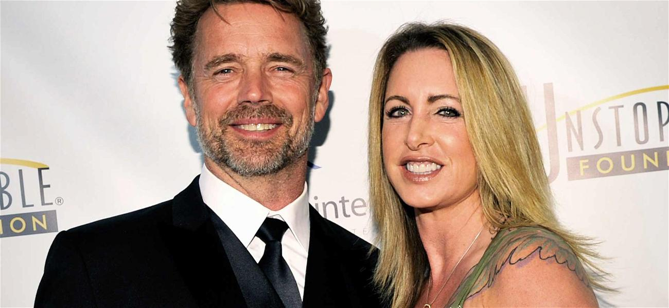 'Dukes of Hazzard' Star John Schneider Fails to Show Up for Divorce Trial, Pays Dearly