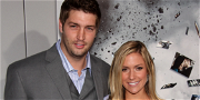 Kristin Cavallari Speaks About Divorce From Jay Cutler And Custody For First Time