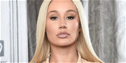 Iggy Azalea Destroys Instagram Wearing Nothing But A Robe And Everyone Loves It